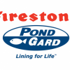 Firestone PondGard_hr wit